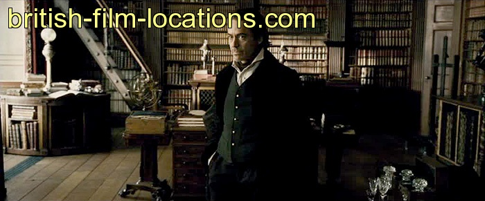map of us google with Sherlock Holmes A Game Of Shadows 2011 on ic Ind Vs Pak Are You Feeling Pressure also  likewise Ottawa further School Schedule Using Day View furthermore 6122832043.