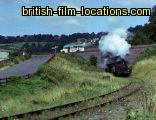 Titfield Thunderbolt (1953)
